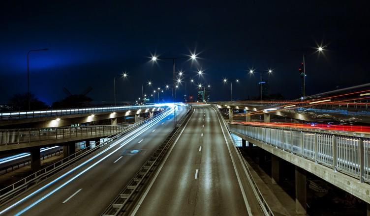 autostrada belgia