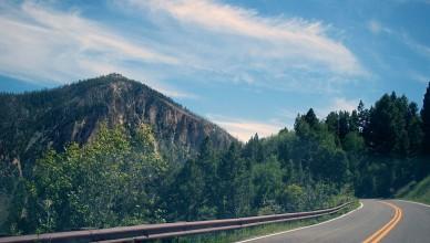 autostrada hiszpania