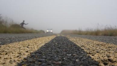 rumunia autostrada