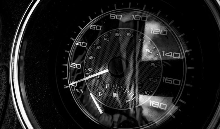 prędkość belgia